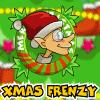 play Xmas Frenzy