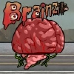 play Brainzilla