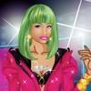 play Nicki Minaj'S Diva Style