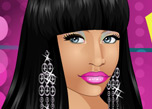 play Nicki Minaj Diva