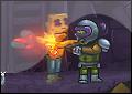 play Zombotron 2