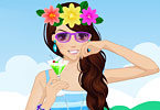 play Yacht Summer Party Dress Up