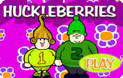 Huckleberries game