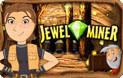 Jewel Miner game
