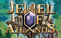Jewel Of Atlantis game