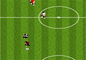 play Euro Striker 2012