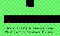 play Trippy Maze