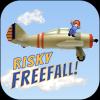 play Risky Freefall!