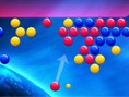 play Smarty Bubbles 2