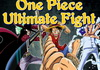play One Piece Ultimate Fight