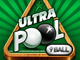 9 Ball Ultra Pool game