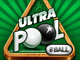 8 Ball Ultra Pool game