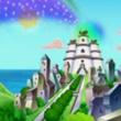 play Dora Crystal Kingdom