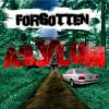 play Forgotten Asylum
