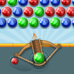 play Bubble Shooter 5