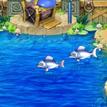 play Fish Farm Pc