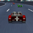play Formula 1 Racer
