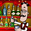 cocktail mixer game
