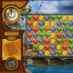 play 80 Days Bejeweled