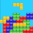 play Tetris Pro