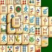 play Mahjong 24/7