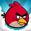 play Angry Birds Pc