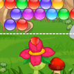 play Jungle Bubble Shooter