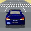 play Highway Race