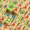 play Ancient Mahjong