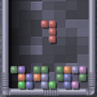 play Tetris Multiplayer