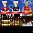 play Drunken Masters