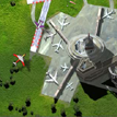 play Flight Control Pc