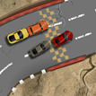 play Highway Racer