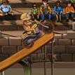 play Stuntman Dude