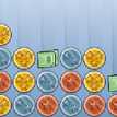 play Money Tetris