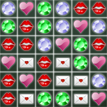 play Love Bejeweled