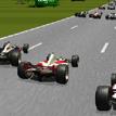 play Formula Race