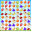 play Bejeweled Fruit
