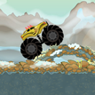 play Extreme Truck 3