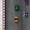 play Extreme Rally 2