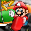 play Super Mario Race