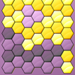play Hexagon Tetris