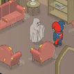 play Haunted House