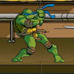 play Ninja Turtles