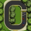 play Mini Formule 1