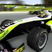 play Formule 1