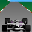 play Formula 1 Race