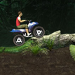 play Jungle Quad