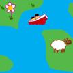 play Boat Maze