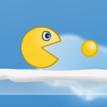 play Pacman Platform